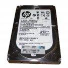 OEM HP 614828-002 507749-001 500GB 7200RPM 2.5 SATA Hard Drive