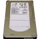 NEW OEM Seagate 300GB 15K SAS 3.5 Hard Disk Drive ST3300655SS