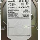 Genuine Seagate 3.5 Inches SAS 450GB Hard Drive ST3450856SS 9CL066-036