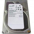 NEW Genuine Seagate 2TB 7.2K 3.5 Inches 6G SAS Hard Drive ST32000645SS
