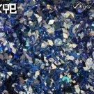 'skye' glitter mix