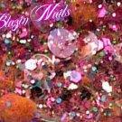 'fun lovin' glitter mix