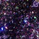'grouse' glitter mix