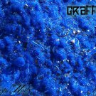 'grafitti' glitter mix