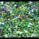 'cheeky' glitter mix