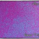 'road trippin' glitter mix