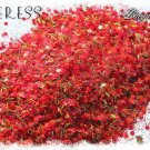 'emperess' glitter mix