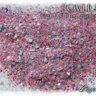 'sovereign' glitter mix