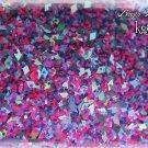 'kosher' glitter mix
