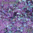 'day dreamer' glitter mix