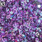 juliet - glitter mix