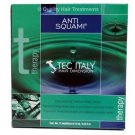 Tec Italy Hair Therapy Treatment Anti Squami 12 Ampolletas