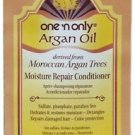 One 'n Only Argan Oil Moisture Repair Conditioner from Moroccan Argan Trees 1 oz