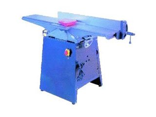 """Woodworking Machinery 220-0104 200mm/8"""" Jointer"""