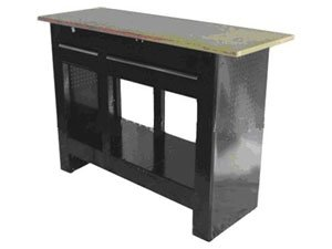 Pneumatic Tools & Hand Tools 510-0102 Work Bench