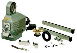 Machinery Accessories 310-0008 Z-Axis (Knee) Power Feed