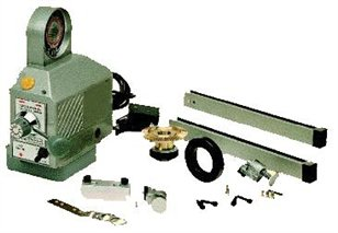 Machinery Accessories 310-0007 Z-Axis (Knee) Power Feed
