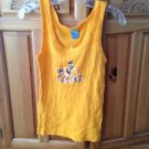Women's tank top Shirt Size Large by O'Neill ^