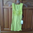 Women's tank top size small by O'Neill