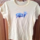 Women's Top by Roxy Size Large