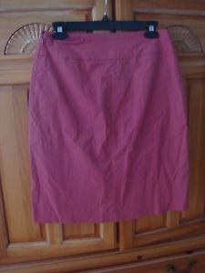 Women's Skirt Size 6 by Old Navy Stretch
