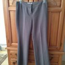 Womens Pants Size 8 By 9 & Co