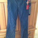 Womens jeans size 3 by element trouser
