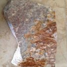 """Granite Cutting Board Approximately 13"""" x 8"""" Timeless Beauty & Quality"""