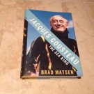 Jacques Cousteau The Sea King By Brad Matsen Hardcover