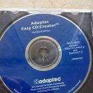 Adaptec Easy Cd Creator Cd