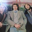 America Record Album Beautiful Condition