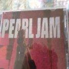 Pearl Jam:10 Cd Beautiful Condition
