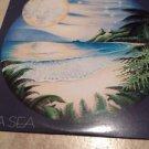 firefall Luna sea record album