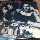 art garfunkel breakaway vinyl record album