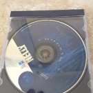Nelly Country Grammar Cd