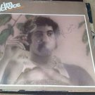 Jim Croce I got a name vinyl record album