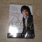 Destined to Reign by Joseph Prince paperback