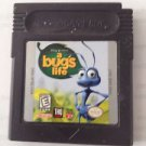 A Bugs Life Cartridge for Game Boy ( cartridge only)