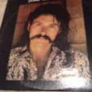 jesse Colin young song for Julia record album