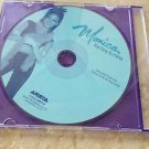 The Boy Is Mine by Monica cd