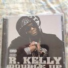 Double Up by R. Kelly (CD, May-2007, Jive/Zomba)