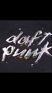 Discovery by Daft Punk (CD, Mar-2001, Virgin)
