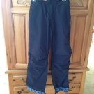 women's boating pants/shorts by Abercrombie & fitch Size extra small