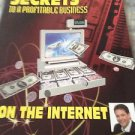 Secrets to a profitable business by Don Lapre softcover