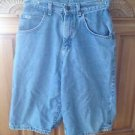 boys Denim Shorts By Lee Boys Size 16 Reg beautiful condition