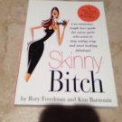 Skinny Bitch By Freedman Softcover