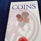 Start Collecting Coins by Margo Russell  Softcover