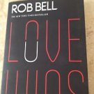 Love Wins : A Book about Heaven, Hell, and the Fate of Every Person Who Ever.