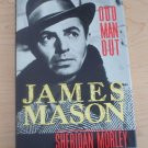 Odd Man Out James Mason by Sheridan Morley (1989 - London)