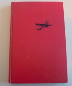 Aviation From Shop to Sky (hardcover 1st Edition 1941) early aircraft technology